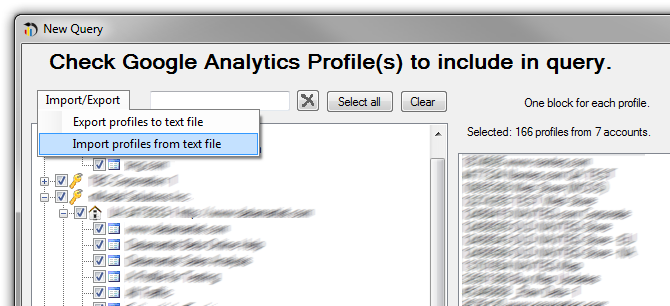 select-hundreds-of-google-analytics-profiles-for-queries