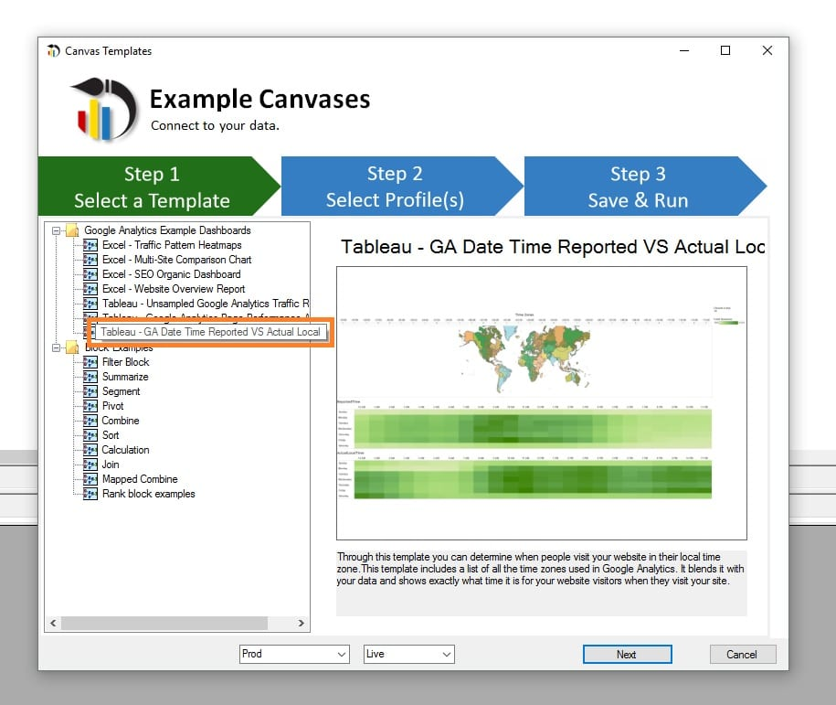 Time zone Calculator Excel Download google maps offline