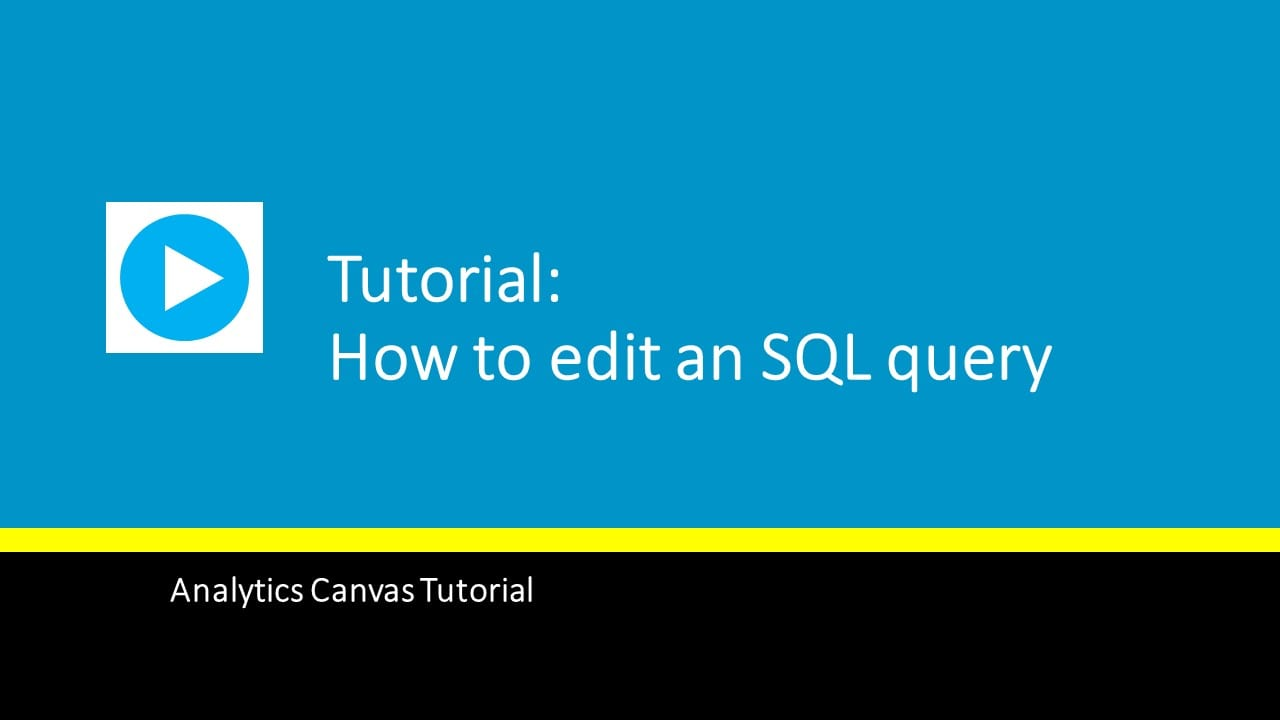 how-to-edit-an-sql-query