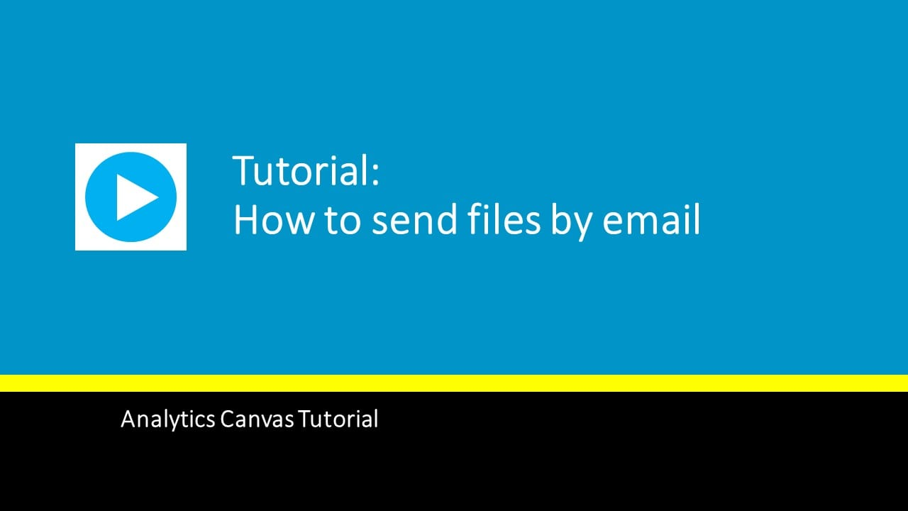 send-generated-files-by-email