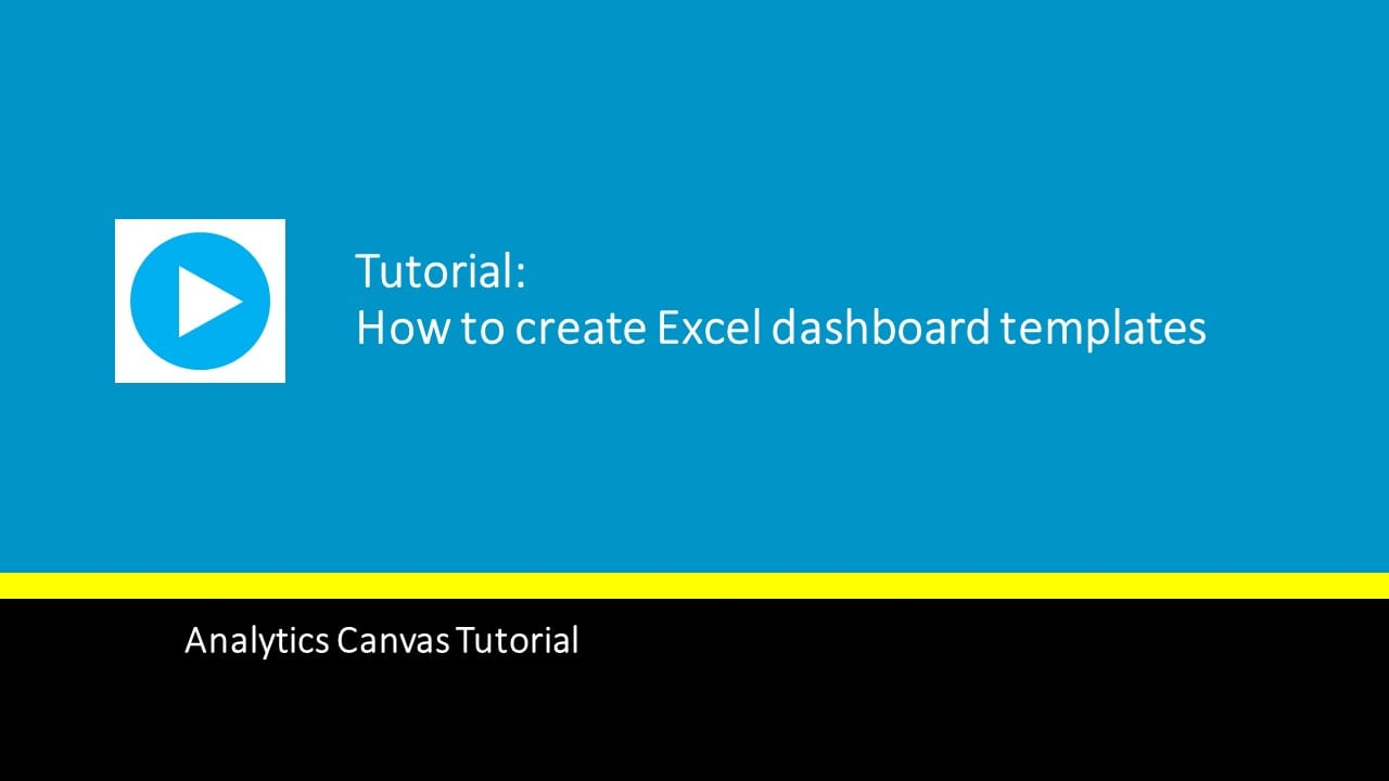 update-excel-dashboards