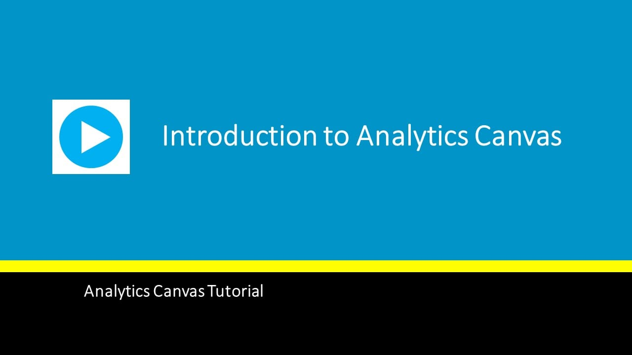 what-is-analytics-canvas